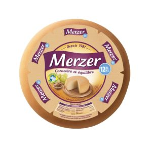 MERZER-Fromage-1