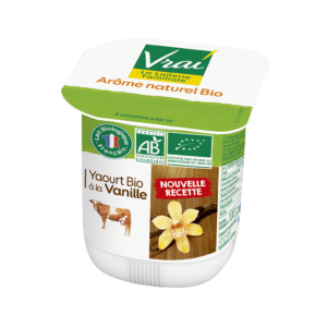 Yaourts-Vanille-100G-VRAI-3D